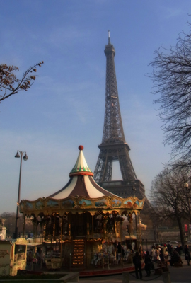 Eiffel_Tower_2