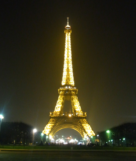 Eiffel_Tower_5