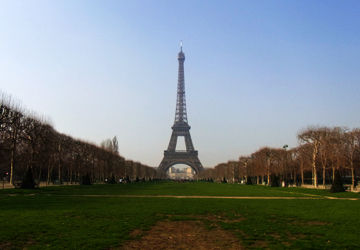 Eiffel_Tower_7