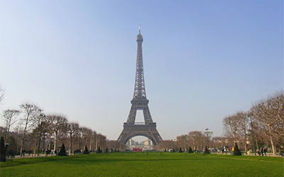 Eiffel_Tower_8