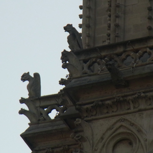 Notre_Dame_1