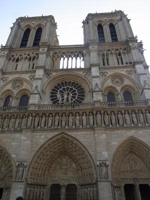 Notre_Dame_5