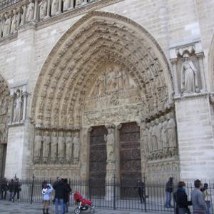 Notre_Dame_6