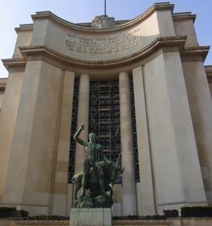 Palais_de_Chaillot_1