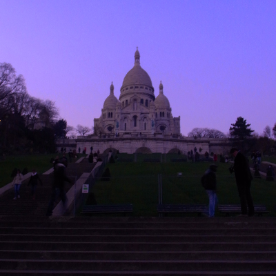 Sacre_Coeur_1