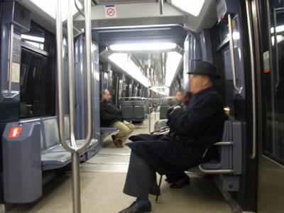 metro_paris_1