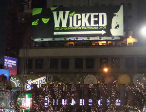 wicked_6