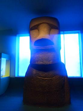 american_museum_1