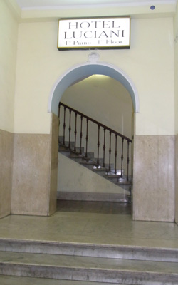 Hotel_Luciani_1