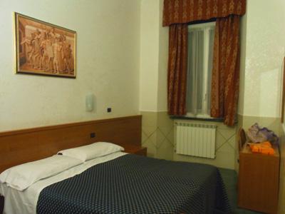 Hotel_Luciani_4