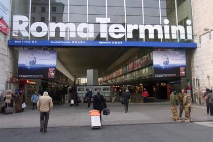 Roma_Termini_1