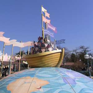 Disney_paris_1