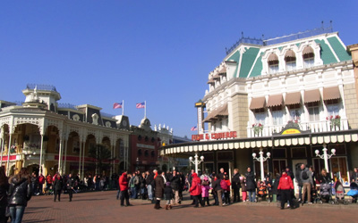 Disney_paris_14