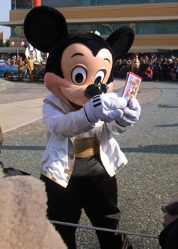 Disney_paris_6