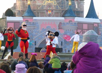 Disney_paris_7