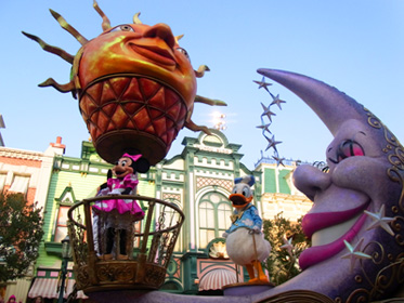Disney_paris_9