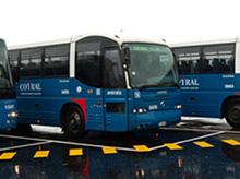 FIUMICINO_bus