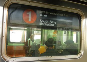 NY_train_2