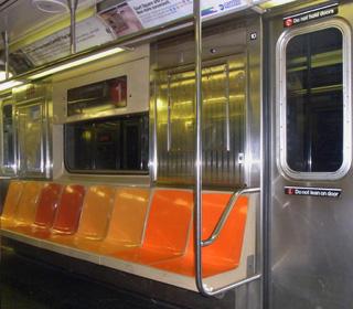 NY_train_6