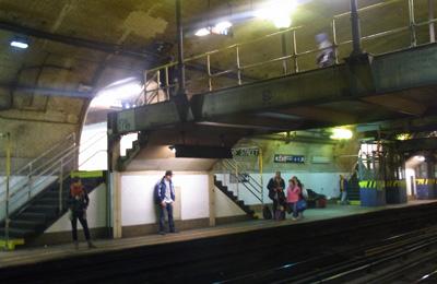 NY_train_7