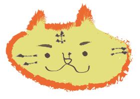 wakuwacu_tiger