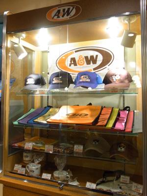 A&W_13