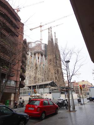 Sagrada_Família_4