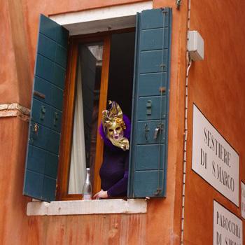 venezia_Masquerade_10