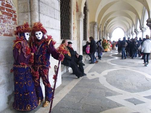 venezia_Masquerade_2