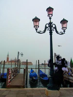 venezia_Masquerade_3