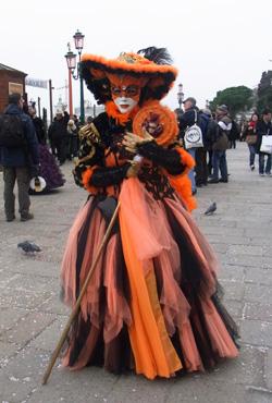 venezia_Masquerade_5