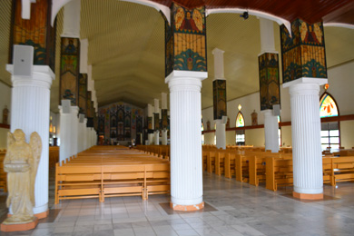 Mount_carmel_cathedral_1