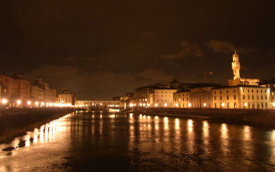 florence_1