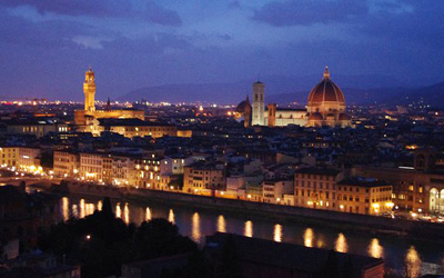 florence_7