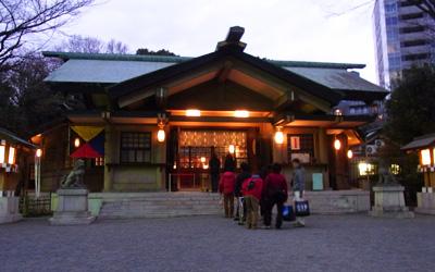 togo_shrine_2