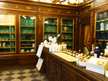 Pharmacy_SantaMariaNovella_11