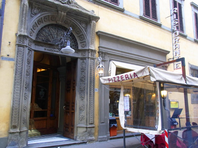 Pharmacy_SantaMariaNovella_6