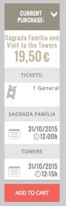 sagrada_add_to_cart