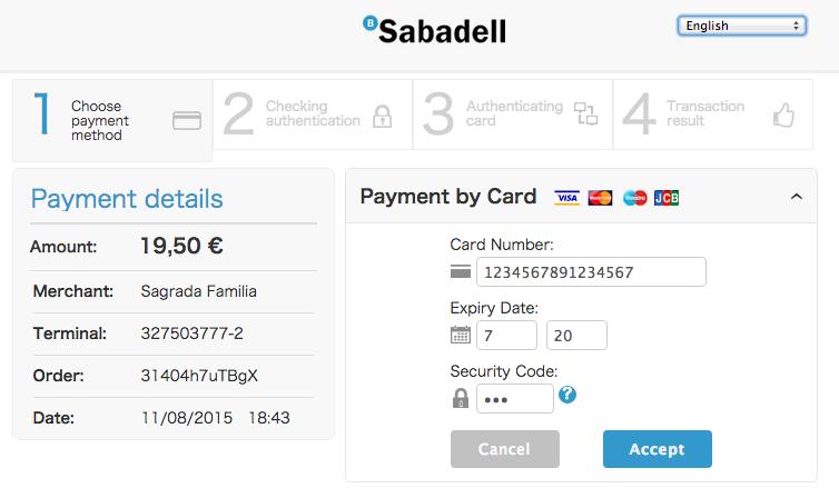 sagrada_card_info