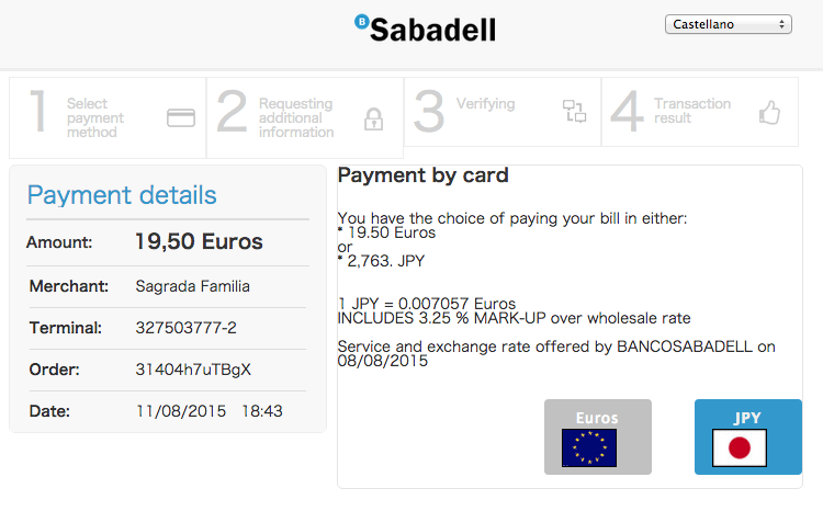 sagrada_currency