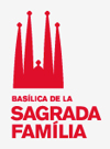 sagradafamilia_ticket_HP
