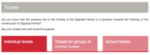 ticket_sagradafamillia