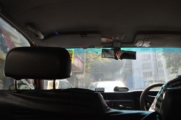 hongkong_taxi2