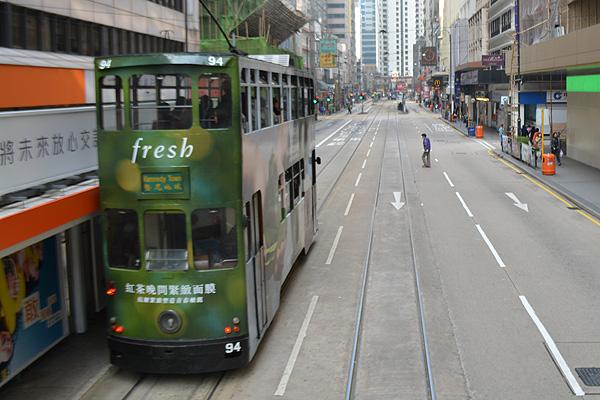hongkong_tram5