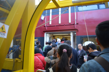 Ferry_HK_macau_10