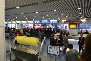 Ferry_HongKong_17