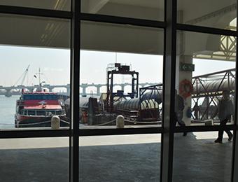 Ferry_HongKong_19