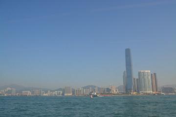 Ferry_HongKong_9
