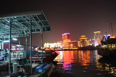 Ferry_macau_3