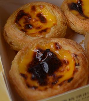 Macau_eggtart_10
